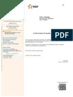 1-Contrat-EDF (1)