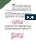 Aplicaciones del circulo de Mohr.docx