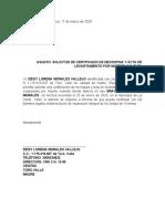 NECROPSIA FISCALIA BRAYAN.docx