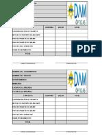 FORMATO PAGO PASTORES 2020 (1)