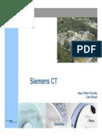 Siemens-fremtidens-CT