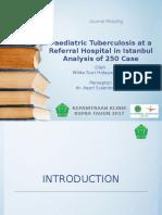 368236155-Journal-Reading-Pediatric-Tuberculosa.pptx
