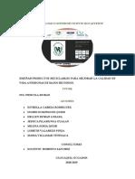 Proyecto TECRAMOD plan de negocios1.docx