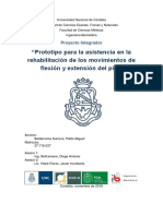 Proyecto Integrador - Balderrama Surroca Pablo_flexion_extension.pdf