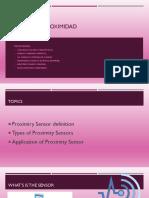 sensores de proximidad eq4.pdf