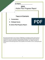 Strategic_Plan_-Progress_Report_2018.pdf