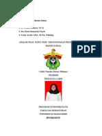 TUGAS LULU FINAL PENSIS.docx