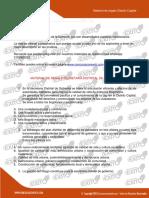 Material-de-regalo-distrito-2.pdf