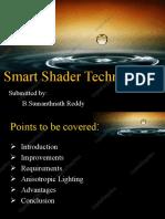 Smart Shader ppt.pptx