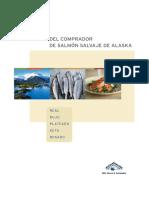 Guia-del-Comprador-de Salmon-Salvaje-de-Alaska.pdf