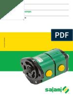 2PE_Technical Catalogue.pdf