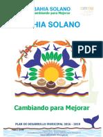 1023_plandedesarrollo-bahia-solano.pdf
