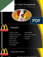 mcdonaldspresentation-130621085419-phpapp02