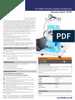 Armfield-PCT53-Datasheet-v2a_Web