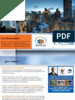 Presentacion Arias Montes de Oca Optimizada Septiembre del 2019  Optimizada final