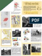 Brochure El Tunal