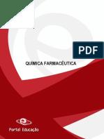 QuimicaFarmaceutica