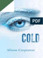 AC Frío