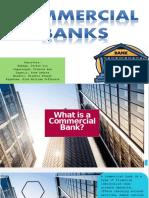 Commercial Banks Part 1.pptx