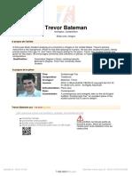 bateman-trevor-scarborough-fair-26015.pdf