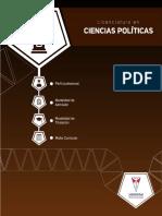 csPoliticas-pdf