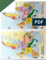 cambiosmapaeuropa (1)