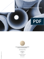 English Summary Lr PDF
