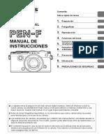 MANUAL PEN F.pdf