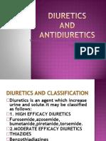 diuretics-160418020107-converted