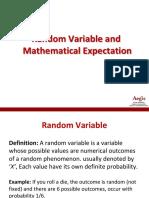 5 Random Variable and Prob Distri.pdf