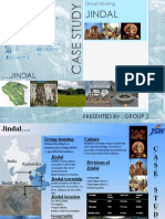 casestudyjindal-150319114613-conversion-gate01.pdf
