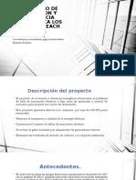 PROYECTO DE INVERSION Y EFICIENCIA ENERGATICA LOS AMIGOS.pptx