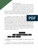 Procesal bono .pdf