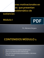 ESTRETEGIAS MOTIVACIONES  TTD ADOLESCENTES 2017.pdf