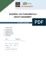 GROUP-ASSIGNMENT-LAW101-LOVELY-TEAM-đã-chuyển-đổi-1-converted.docx