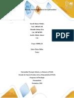 Fase 3- Clasificación, Factores y tendencias de la personalidad.- Gp 403004_81.docx