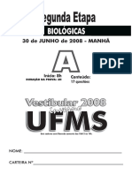UFMS2008i_Bio_P1