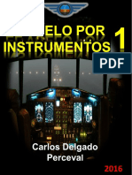 440009951.pdf