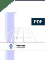 GlobalsProfile