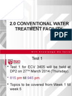 LECTURE 11 -conventional water treatment facility2014.pptx