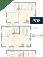 plans_Maison_3niveaux
