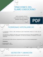alteraciones neurohipofisisi.pptx