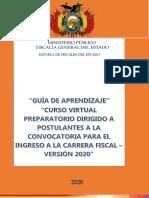 GUIA DE APRENDIZAJE CURSO VIRTUAL MÓDULO 1 (3)