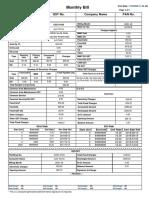 CGD1-103-FEB
