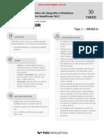 CastroDigital_2pss_publicacao_prova_IBGE_Recenseador_(REC-RECR)_Tipo_1
