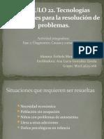 ManriquezdelaRosa_Esthela_M22S1A2_Fase2