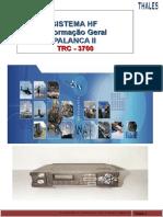 Tranreceptor HF TRC 3700.doc