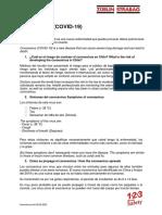 Coronavirus Infoblatt STRABAG ES.pdf