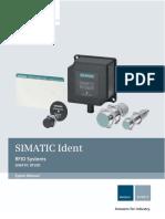 SYH_RF200_76_en-US.pdf