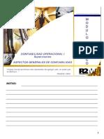 MANUAL Confiabilidad Operacional para SUPERVISORES.pdf